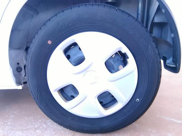 L 禁煙車 運転席シートヒーター 純正CDオーディオ 横滑り防止装置(24枚目)