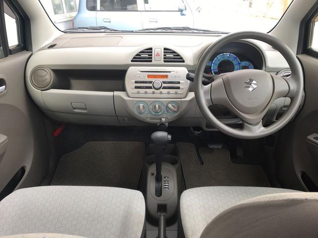 ECO-L 4WD キーレス ETC アイドリングストップ(19枚目)