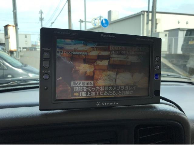 「シボレー」「シボレー サバーバン」「SUV・クロカン」「石川県」の中古車23