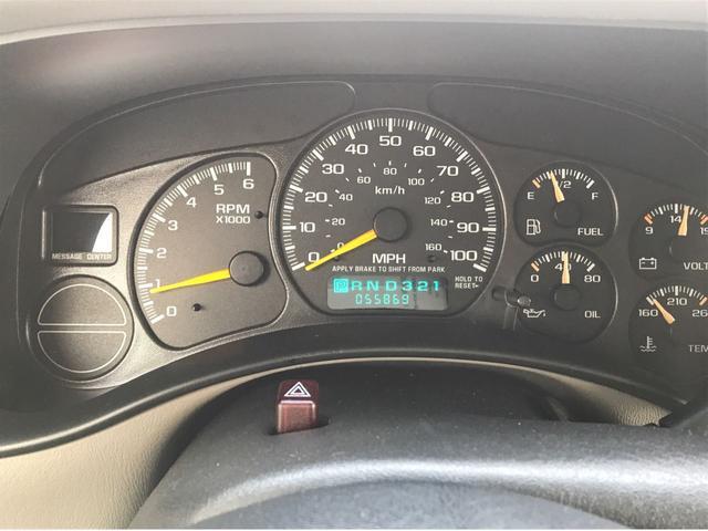 「シボレー」「シボレー サバーバン」「SUV・クロカン」「石川県」の中古車28