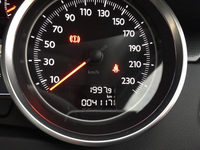 プジョー プジョー 508 GT ブルーHDi ディーゼル パノラミックガラスルーフ