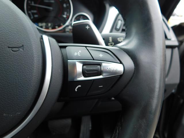 ご購入頂いたお車には、メンテナンスを行っておりますが、ESTAVIAではいざという時に頼れるサービススタッフが常駐しております