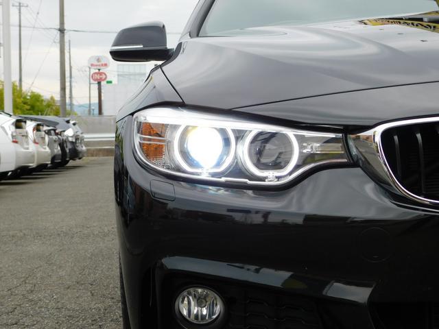 ディスチャージヘッドライトを搭載しており広角域を照らしてくれるので夜の運転の安全性を高めてくれます