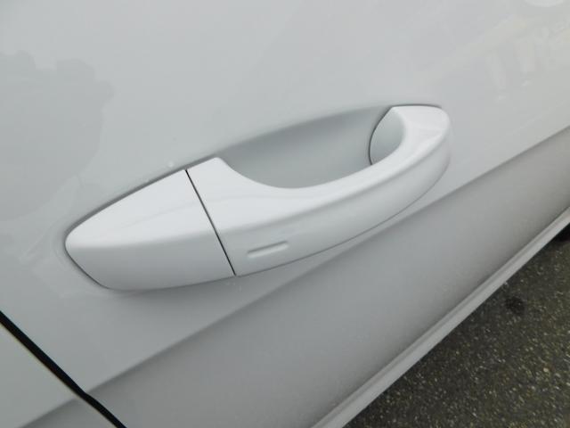 「フォルクスワーゲン」「ゴルフ」「コンパクトカー」「福井県」の中古車24
