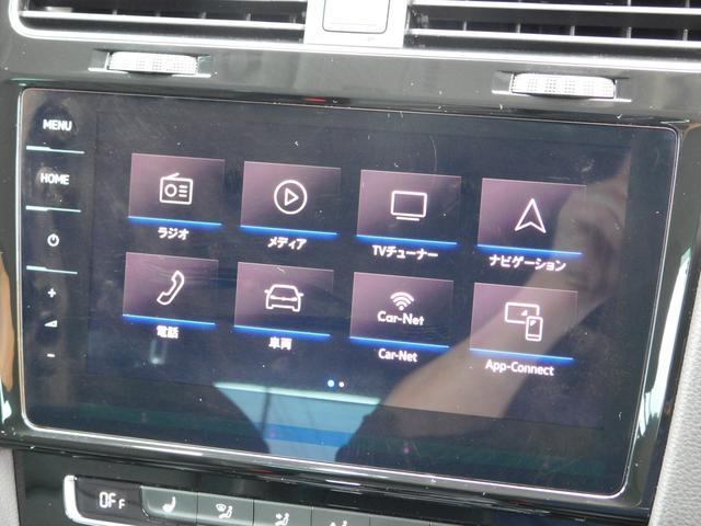 「フォルクスワーゲン」「ゴルフ」「コンパクトカー」「福井県」の中古車33