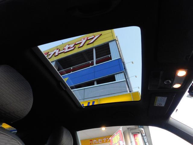 「フォルクスワーゲン」「ザ・ビートル」「クーペ」「福井県」の中古車8