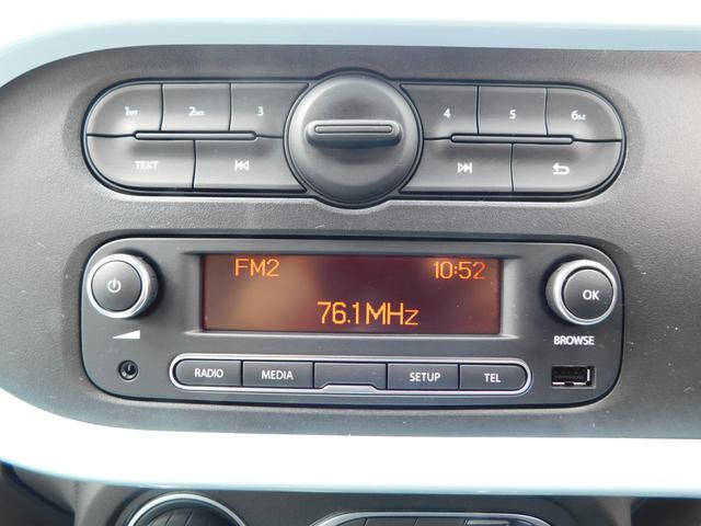 インテンス BTオーディオ AUX オートライト Rセンサー ETC(8枚目)