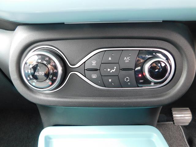 インテンス BTオーディオ AUX オートライト Rセンサー ETC(9枚目)