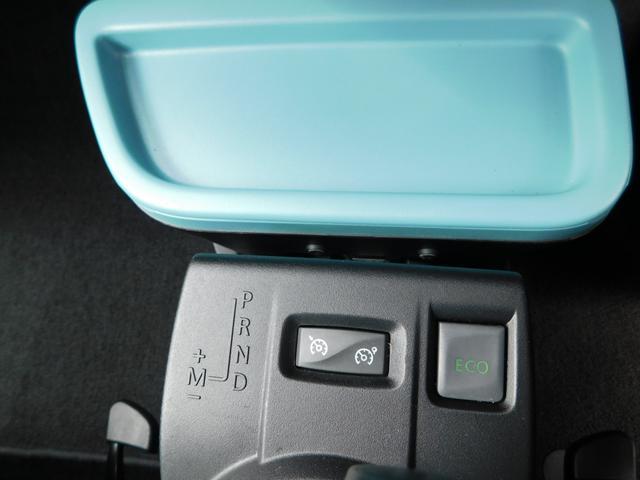 インテンス BTオーディオ AUX オートライト Rセンサー ETC(10枚目)