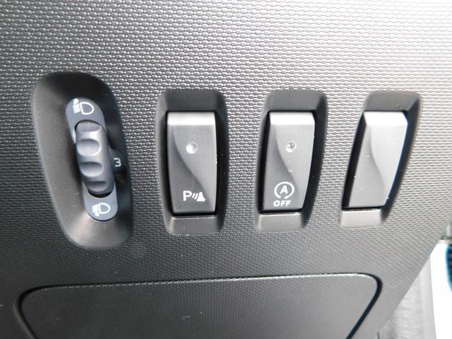 インテンス BTオーディオ AUX オートライト Rセンサー ETC(27枚目)