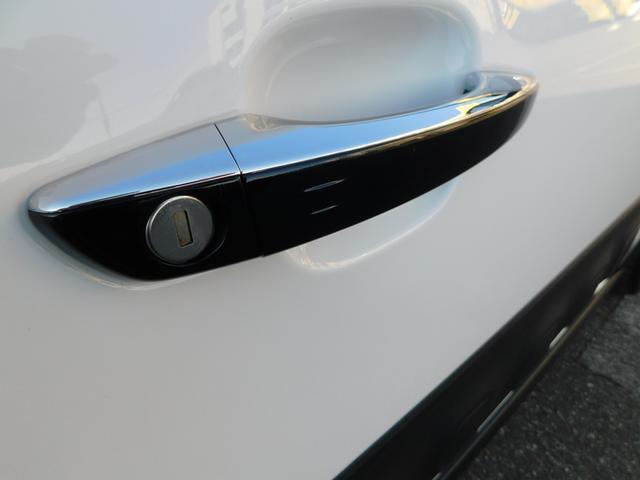 オリジンズ メモリーナビ フルセグTV BT USB ETC 純正17インチAW リヤ席モニター パーキングセンサー バックカメラ 衝突軽減ブレーキ ブラインドスポット ふらつき警告 クルコン オートエアコン(22枚目)