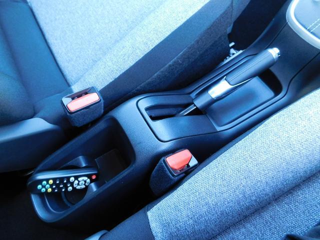 オリジンズ メモリーナビ フルセグTV BT USB ETC 純正17インチAW リヤ席モニター パーキングセンサー バックカメラ 衝突軽減ブレーキ ブラインドスポット ふらつき警告 クルコン オートエアコン(33枚目)