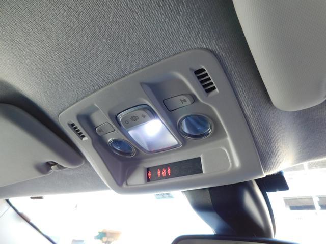 オリジンズ メモリーナビ フルセグTV BT USB ETC 純正17インチAW リヤ席モニター パーキングセンサー バックカメラ 衝突軽減ブレーキ ブラインドスポット ふらつき警告 クルコン オートエアコン(34枚目)