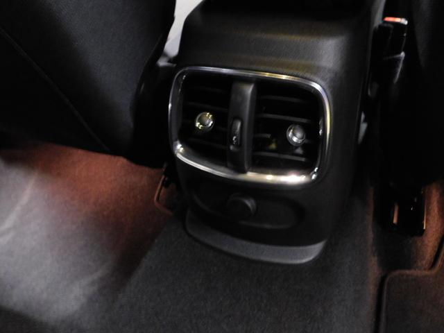 クーパー クラブマン HDDナビ バックカメラ ペッパーPKG クルコン ETC LEDオート スマートキー 純正17AW Rソナー(35枚目)