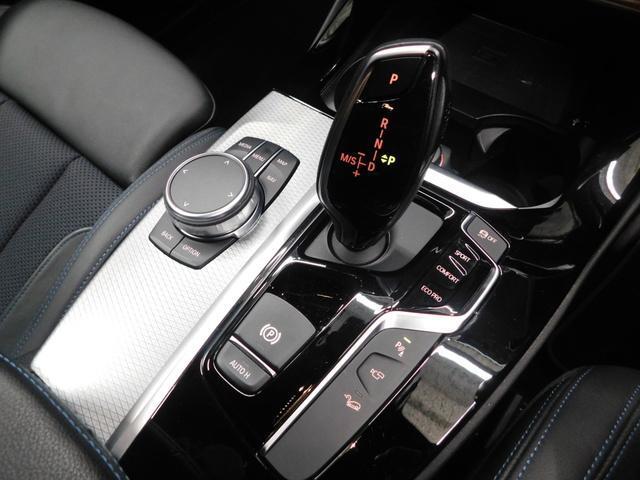 石川・福井・北陸の輸入中古車ならESTAVIA 厳選された高品質の輸入車を展示