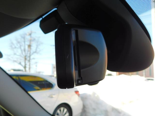クーパーD クロスオーバー HDDナビ バックカメラ USB/BT LEDオート 純正17AW パワーバックドア 追従クルコン 衝突軽減ブレーキ リアソナー ETC(12枚目)