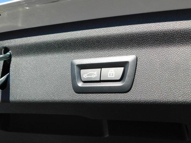 クーパーD クロスオーバー HDDナビ バックカメラ USB/BT LEDオート 純正17AW パワーバックドア 追従クルコン 衝突軽減ブレーキ リアソナー ETC(19枚目)