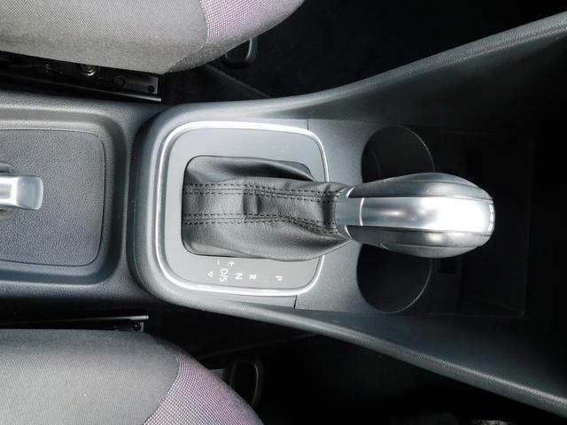 フォルクスワーゲン VW ポロ TSIコンフォートライン1  純正SDナビ フルセグTV