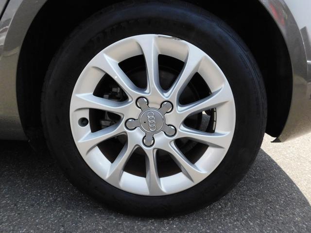 ESTAVIA金沢店の車両をご覧いただきありがとう御座います。確認されたい内容の画像は御座いましたでしょうか?ご不明な点が御座いましたらお気軽お問い合わせ下さい。 無料電話0066-9707-0288