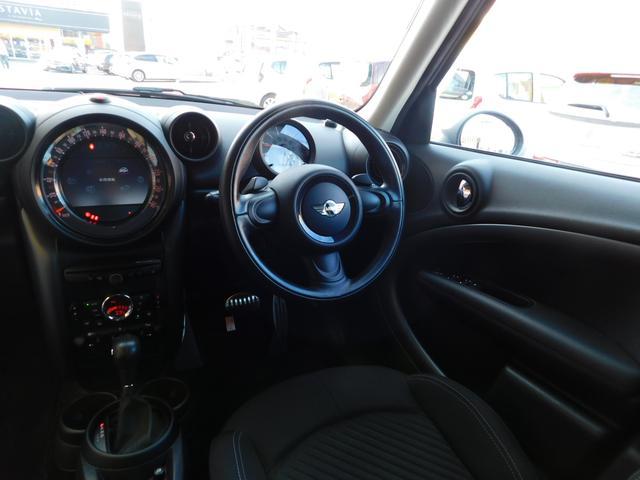 「MINI」「MINI」「SUV・クロカン」「福井県」の中古車12