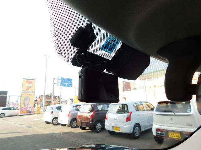 「MINI」「MINI」「SUV・クロカン」「福井県」の中古車26