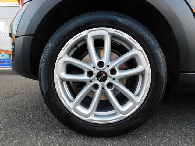 「MINI」「MINI」「SUV・クロカン」「福井県」の中古車30