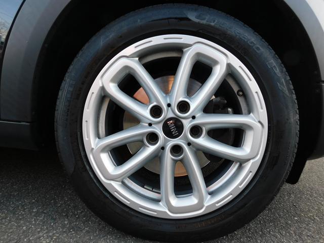 「MINI」「MINI」「SUV・クロカン」「福井県」の中古車31