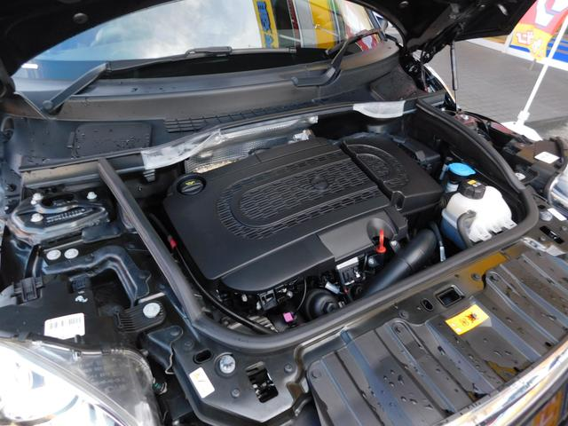 「MINI」「MINI」「SUV・クロカン」「福井県」の中古車33