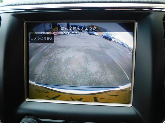 ラレード ナビTV キセノン フロント・バックカメラ 18AW Pシート クルコン 前後センサー CD ETC DVD BT USB(7枚目)