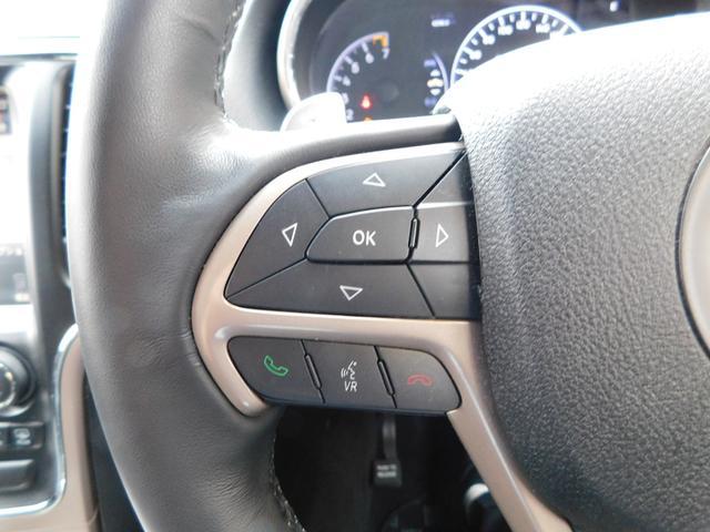 ラレード ナビTV キセノン フロント・バックカメラ 18AW Pシート クルコン 前後センサー CD ETC DVD BT USB(11枚目)