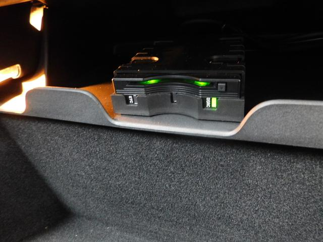 ラレード ナビTV キセノン フロント・バックカメラ 18AW Pシート クルコン 前後センサー CD ETC DVD BT USB(27枚目)