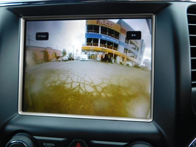 ラレード ナビTV キセノン フロント・バックカメラ 18AW Pシート クルコン 前後センサー CD ETC DVD BT USB(49枚目)
