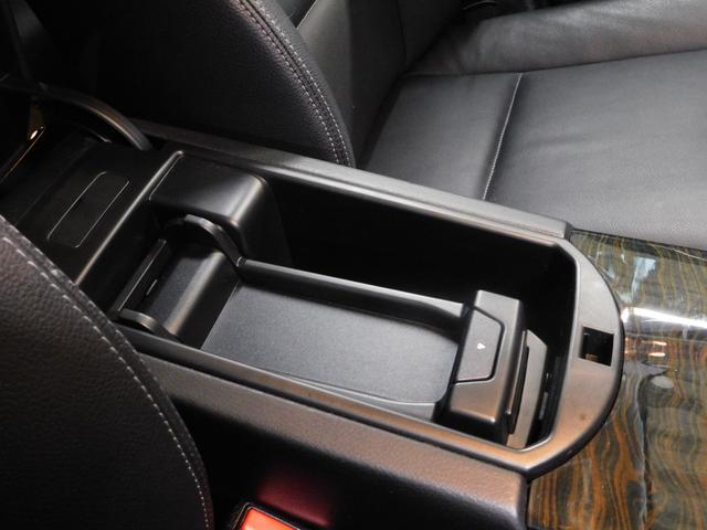 xDrive 20d ハイラインP 純正ナビフルセグTV 黒革 バックカメラ HIDライト パワーシート パワーリヤゲート クルーズコントロール(11枚目)