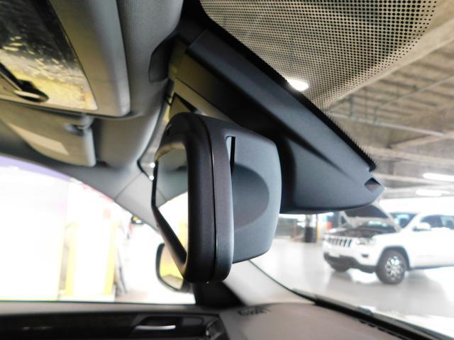 xDrive 20d ハイラインP 純正ナビフルセグTV 黒革 バックカメラ HIDライト パワーシート パワーリヤゲート クルーズコントロール(17枚目)