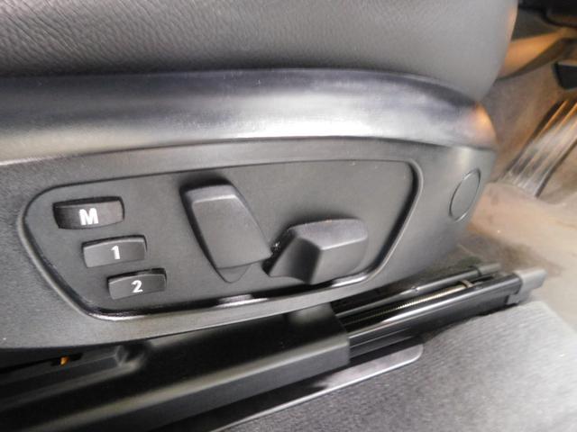 xDrive 20d ハイラインP 純正ナビフルセグTV 黒革 バックカメラ HIDライト パワーシート パワーリヤゲート クルーズコントロール(18枚目)
