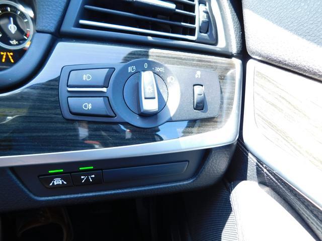 528i Mスポーツ 衝突軽減ブレーキ 追従クルコン 前後ソナー レーンアシスト シートヒーター パワーシート HDDナビ フルセグTV LEDオートライト ドラレコ Rカメラ DVD CD USB BT 皮シート ETC(24枚目)
