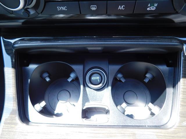 528i Mスポーツ 衝突軽減ブレーキ 追従クルコン 前後ソナー レーンアシスト シートヒーター パワーシート HDDナビ フルセグTV LEDオートライト ドラレコ Rカメラ DVD CD USB BT 皮シート ETC(26枚目)