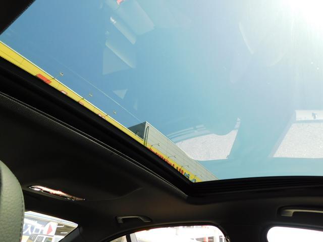 528i Mスポーツ 衝突軽減ブレーキ 追従クルコン 前後ソナー レーンアシスト シートヒーター パワーシート HDDナビ フルセグTV LEDオートライト ドラレコ Rカメラ DVD CD USB BT 皮シート ETC(36枚目)