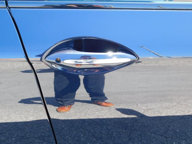 528i Mスポーツ 衝突軽減ブレーキ 追従クルコン 前後ソナー レーンアシスト シートヒーター パワーシート HDDナビ フルセグTV LEDオートライト ドラレコ Rカメラ DVD CD USB BT 皮シート ETC(44枚目)