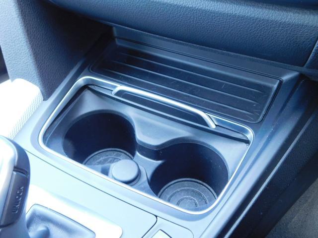 420iグランクーペ Mスポーツ 純正ナビフルセグTV 衝突軽減ブレーキ パワーバックドア パワーシート 追従クルコン ブラインドスポット ドラレコ 18インチアルミ HIDオートライト(12枚目)