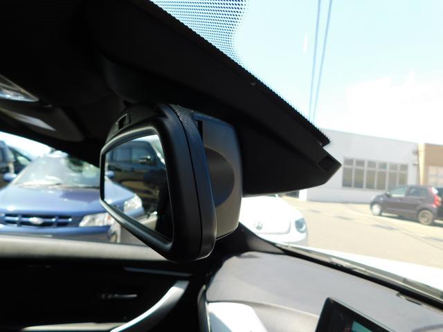 420iグランクーペ Mスポーツ 純正ナビフルセグTV 衝突軽減ブレーキ パワーバックドア パワーシート 追従クルコン ブラインドスポット ドラレコ 18インチアルミ HIDオートライト(15枚目)