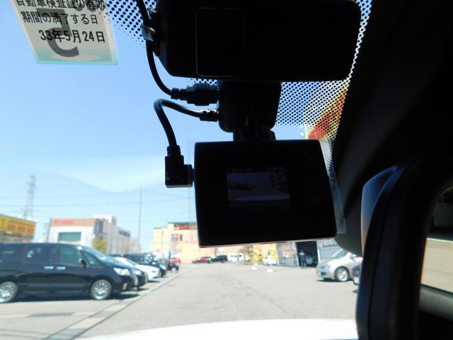 420iグランクーペ Mスポーツ 純正ナビフルセグTV 衝突軽減ブレーキ パワーバックドア パワーシート 追従クルコン ブラインドスポット ドラレコ 18インチアルミ HIDオートライト(16枚目)