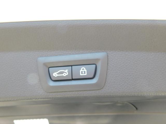 420iグランクーペ Mスポーツ 純正ナビフルセグTV 衝突軽減ブレーキ パワーバックドア パワーシート 追従クルコン ブラインドスポット ドラレコ 18インチアルミ HIDオートライト(27枚目)