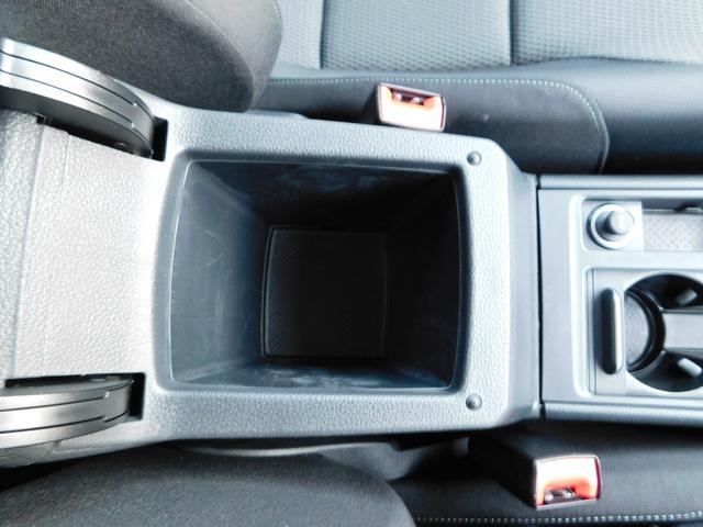 TSIコンフォートラインプレミアムエディション メモリーナビ フルセグTV Bカメラ CD DVD SD BTオーディオ USB 衝突軽減ブレーキ ISTOP ACC HIDオートライト ETC スマートキー 純正16AW(25枚目)
