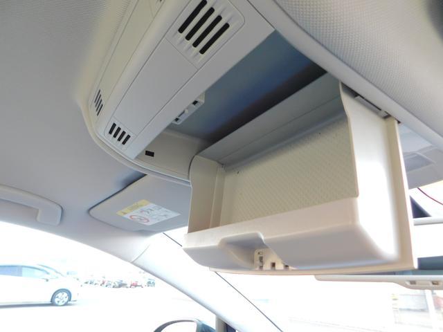 TSIコンフォートラインプレミアムエディション メモリーナビ フルセグTV Bカメラ CD DVD SD BTオーディオ USB 衝突軽減ブレーキ ISTOP ACC HIDオートライト ETC スマートキー 純正16AW(32枚目)