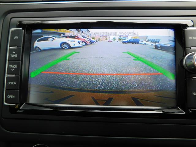 TSIコンフォートラインアップグレードパック SDナビ フルセグTV ETC CD DVD SD BT LEDオートライト Rカメラ 衝突軽減ブレーキ(13枚目)