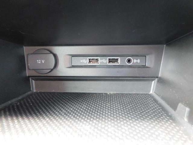 TSI Rライン ナビTV ダイナミックPKG LED 全方位カメラ 衝突軽減ブレーキ レーンキープアシスト ドラレコ 追従クルコン シートヒーター デジタルメーター 19AW ETC CD DVD USB SD BT(12枚目)