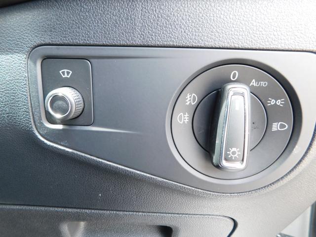 TSI Rライン ナビTV ダイナミックPKG LED 全方位カメラ 衝突軽減ブレーキ レーンキープアシスト ドラレコ 追従クルコン シートヒーター デジタルメーター 19AW ETC CD DVD USB SD BT(35枚目)