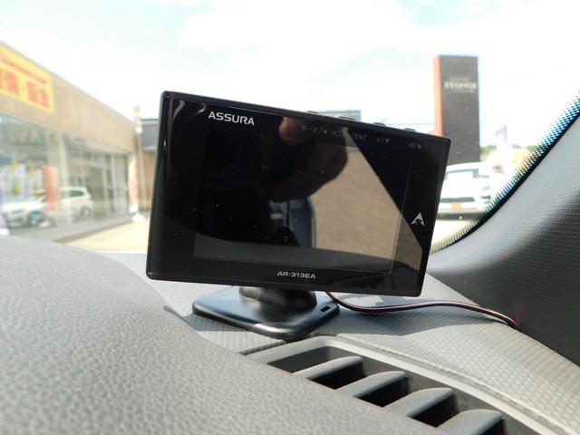 TSI Rライン ナビTV ダイナミックPKG LED 全方位カメラ 衝突軽減ブレーキ レーンキープアシスト ドラレコ 追従クルコン シートヒーター デジタルメーター 19AW ETC CD DVD USB SD BT(37枚目)