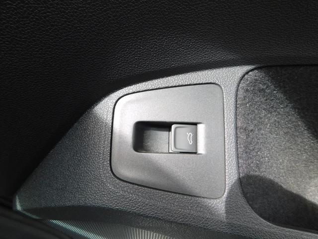 TSI Rライン ナビTV ダイナミックPKG LED 全方位カメラ 衝突軽減ブレーキ レーンキープアシスト ドラレコ 追従クルコン シートヒーター デジタルメーター 19AW ETC CD DVD USB SD BT(38枚目)